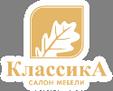 Салон белорусской мебели «Классика»